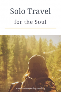 001_Pinterest_-_Solo_Travel_for_the_Soul