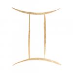 Gemini - Sun Sign Temperament