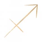 Sagittarius - Sun Sign Temperament