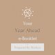 Your Year Ahead