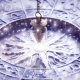 Astrological Alignment