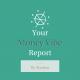 Money Vibe Report