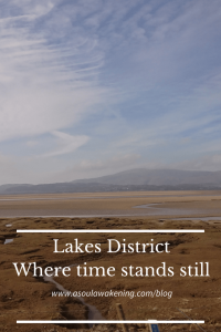 ngland _ Lakes District_ Where Time Stands Still